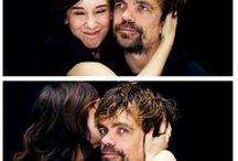 Winterfell in love