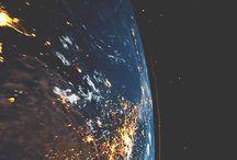 Astronomia sz