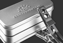 Scotty Cameron Pivot Tools