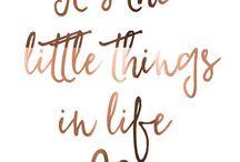 Quotes ☁️