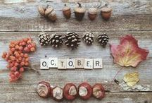 It's perpetual fall in my heart <3