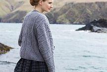 Knitters Islands