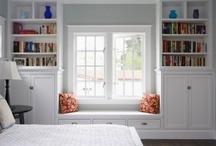 Home Decor Ideas / by Debby Whitsitt