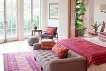 Ideas for home / Whimsical home of my dreams / by Dimpy Kapur
