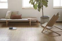 Apartment Renovation / by Siafa Alvin