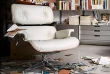 #Sofas, #Sessel, #Stühle / Gemütliche Sofas für die ganze Familie, bequeme Sessel zum Entspannen... Hier findet Ihr Designermöbel der großen internationalen Marken zu reduzierten Preisen.