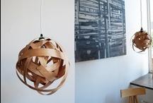 Inspiration Wohnen & Einrichten / Hier findet Ihr Inspirationen und viele Ideen, wie sich die schönsten Designermöbel in Szene setzen lassen.
