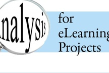 Project Based Learning and Flipped Learing