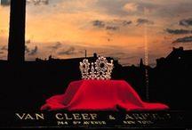History / History by Van Cleef & Arpels