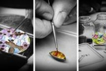 Know how / Know how by Van Cleef & Arpels