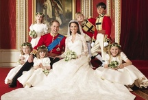 Royals / by Leigh Walker