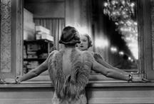 Ladies... / by Courtney Stiebens