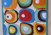 -Beautiful Quilts- / Quilts that inspire us and remind us that creativity is a lifestyle.