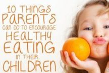 Pathways / Natural ways to raise healthy families! / by Chelsea Drda