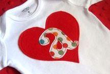 -Valentine's Day Crafts-