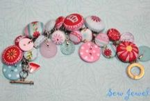 -Button Projects-