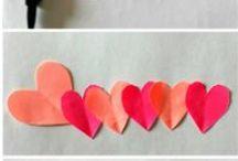 -Paper Crafts-