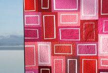-Valentine Quilts-