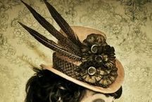 Steampunkiness