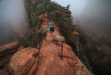 Utah Activities & Adventures