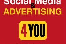 SOCIAL MEDIA & ADVERTISING 4 YOU s.r.o. #ceskytrucker / SOCIAL MEDIA & ADVERTISING 4 YOU s.r.o je česká společnost, zaměřena na obchod, reklamu a marketing. Mezinárodně, marketingově a obchodně zhodnocuje svůj hlavní produkt - časopis ČESKÝ TRUCKER, vydávaný od roku 2004 a zaměřený na podporu prodeje nákladních a užitkových vozidel - autobusů - dodávek - návěsů a přívěsů - komunální a manipulační techniky - nosičů kontejnerů - stavebních a zemědělských strojů - průmyslových strojů - náhradních dílů a příslušenství.