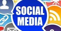 Social media & advertising #ceskytrucker