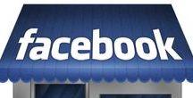 FACEBOOK for online advertising, marketing and business #ceskytrucker / Facebook je rozsáhlý společenský webový systém sloužící hlavně k tvorbě sociálních sítí, komunikaci mezi uživateli, sdílení multimediálních dat, udržování vztahů a zábavě. Se svojí 1,5 miliardy aktivních uživatelů (únor 2015)[3] je jednou z největších společenských sítí na světě. Je plně přeložen do osmdesáti čtyř jazyků.[3] Jméno serveru vzniklo z papírových letáků zvaných Facebooks, které se rozdávají prvákům na amerických univerzitách.