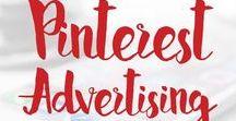 PINTEREST for online advertising, marketing and business #ceskytrucker / Pinterest je webová stránka, která svým uživatelům umožňuje zdarma vytvářet tematické kolekce obrázků či fotografií, které najdou online nebo je nahrají z vlastního počítače. Jedná se tedy o službu, která umožňuje online bookmarking (záložkování) obrázků.  Jedná o sociální síť, jelikož všichni uživatelé spolu mohou interagovat, komunikovat a vytvářet obsah společně.