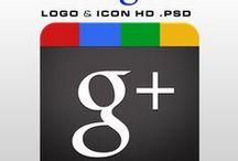 Google+ for online advertising, marketing and business #ceskytrucker / Google+ (také Google Plus nebo zkr. G+) je internetová sociální síť provozovaná společností Google. Provoz sítě byl zahájen 28. června 2011. Google+ je po nepříliš úspěšném Orkutu další pokus Googlu proniknout na pole sociálních sítí a je dosud asi největší přímou konkurencí Facebooku a v mnoha ohledech i Twitteru. Google+ zahrnuje stávající sociální služby jako Google Profiles, a +1, přidává k nim navíc některé nové prvky, např. Kruhy, Témata či Setkání.