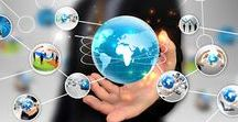 Social Media Marketing 4 YOU - social media for digital marketing and digital business #ceskytrucker