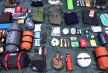 gear.stuff.essentials (hiking)