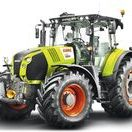AGRICULTURAL MACHINERY #ceskytrucker