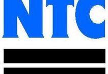 NTC STAVEBNÍ TECHNIKA spol. s.r.o. #ceskytrucker