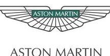 Aston Martin$