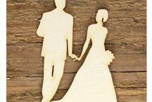 """KINA Event / Drodzy Narzeczeni,  Chcecie się pobrać? Marzycie o niezapomnianym weselu, które wszyscy goście będą wspominać przez długie lata?  Jesteśmy po to, żeby Wam pomóc! Dwie doświadczone event managerki, których pasją jest organizacja przyjęć sprawią, że w tym najważniejszym dla Was dniu wszystko będzie zapięte na ostatni guzik.  Zajmujemy się BEZPŁATNĄ koordynacją oprawy ślubnej i weselnej. Sala weselna, fryzjer, dobór kreacji i dodatków, kwiaty, fotograf, oprawa muzyczna, menu – zostaw to nam!  Z przyjemnością sprostamy Waszym oczekiwaniom i przeniesiemy Was w świat """"ślubnej bajki"""".  Zadzwoń lub napisz do nas: Kinga 602 - pokaż numer telefonu -  Natalia 533 - pokaż numer telefonu -"""