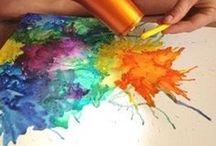 ♥DIY&Design&Drawing♥ / DIY, Design, Drawings