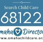 Omaha Childcare 68122 / Search child care in the Omaha zip code area of 68122