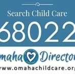 Elkhorn, NE Childcare 68022 / Search child care in the Omaha zip code area of 68022