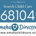 Omaha Childcare 68104 / Search child care in the Omaha zip code area of 68104