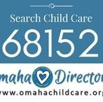 Omaha Childcare 68152 / Search child care in the Omaha zip code area of 68152