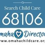 Omaha Childcare 68106 / Search child care in the Omaha zip code area of 68106
