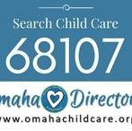 Omaha Childcare 68107 / Search child care in the Omaha zip code area of 68107