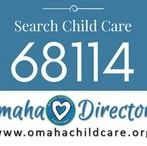 Omaha Childcare 68114 / Search child care in the Omaha zip code area of 68114