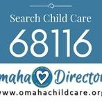 Omaha Childcare 68116 / Search child care in the Omaha zip code area of 68116