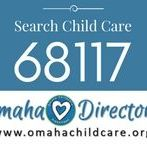 Omaha Childcare 68117 / Search child care in the Omaha zip code area of 68117