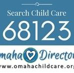 Bellevue, NE 68123 / Search child care in the Omaha zip code area of 68123