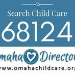 Omaha Childcare 68124 / Search child care in the Omaha zip code area of 68124