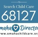 Omaha Childcare 68127 / Search child care in the Omaha zip code area of 68127
