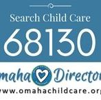 Omaha Childcare 68130 / Search child care in the Omaha zip code area of 68130
