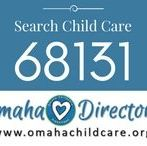 Omaha Childcare 68131 / Search child care in the Omaha zip code area of 68131